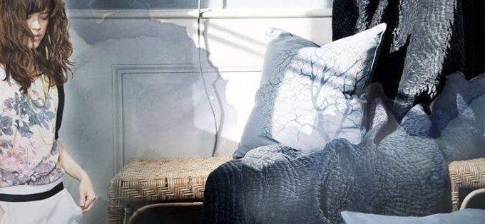 Furniture, Møbler, Design, Interior