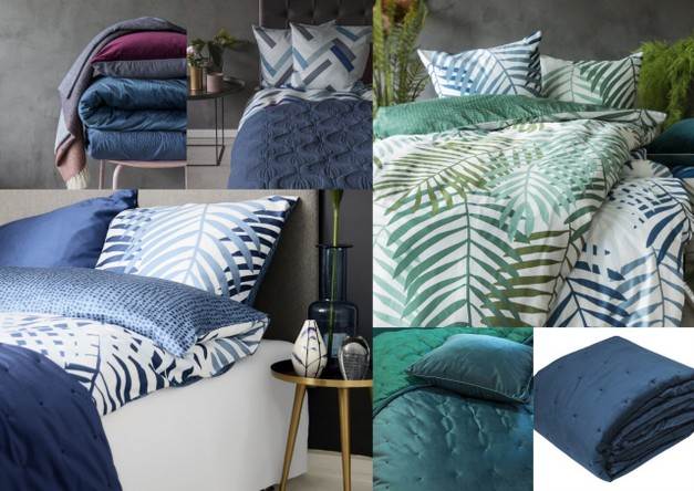 lækkert sengetøj Nyheder & Konkurrence: Vind et virkelig lækkert sæt sengetøj fra  lækkert sengetøj