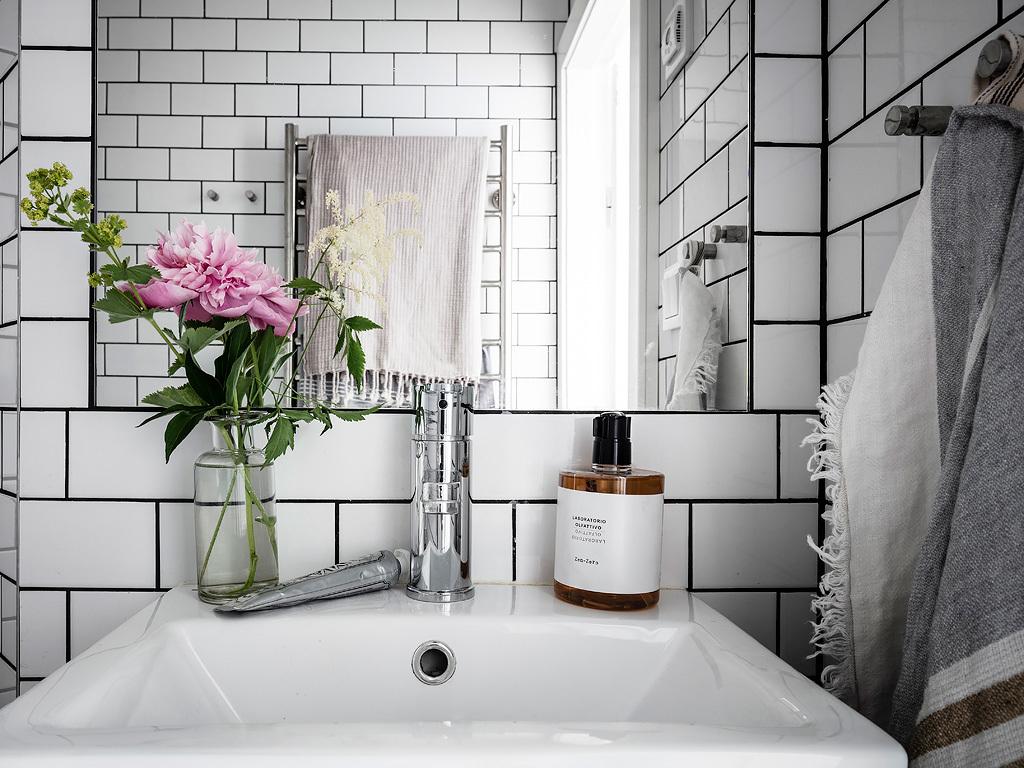 Inspiration til Lille Lejlighed - Køb Møbler online - interiorflirt.dk