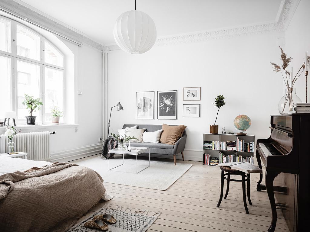 Picture of: Indretning Og Design Arkiv Interiorflirt Dkinteriorflirt Dk