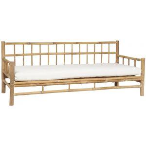 køb bambussofa på www.interiorflirt.dk