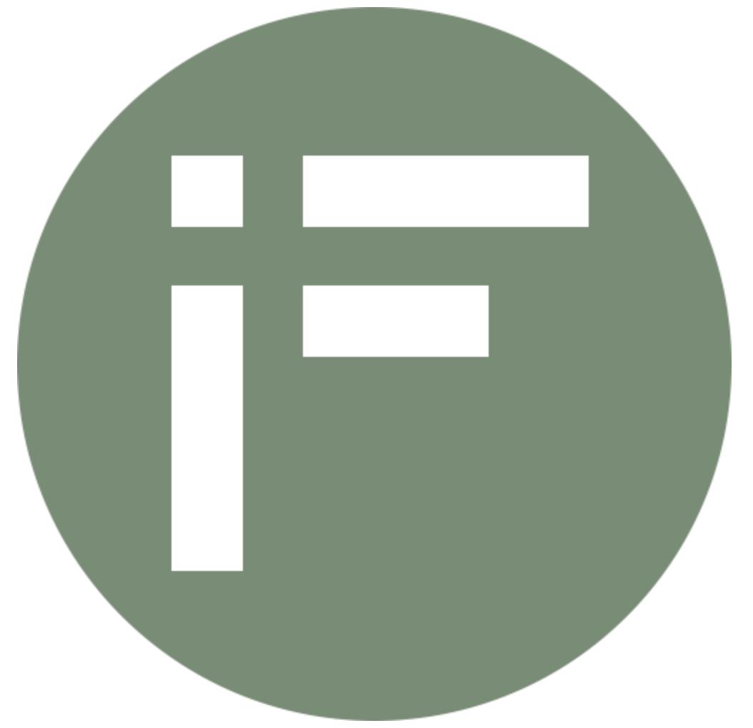 InteriorFlirt.dk, møbler og interiør