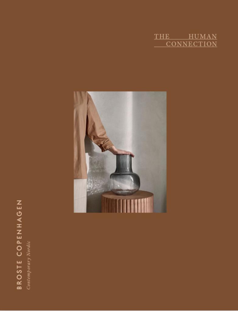 Broste Copenhagen Katalog 2020 - Find ny inspiration